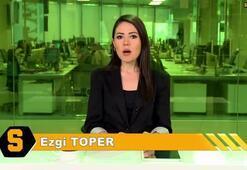 Skorer TV Spor Bülteni - 4 Mayıs 2019