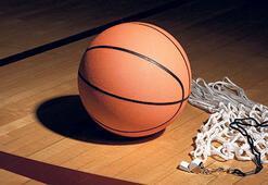 FIBA Şampiyonlar Liginde şampiyon belli oluyor