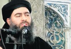 Irak Suriyede DEAŞa karşı gizli operasyon düzenledi