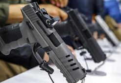 IDEFte silah stantlarına büyük ilgi