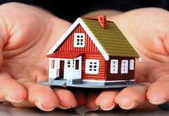 Ev, arsa satanlar dikkat Yazılı olmazsa geçerli değil