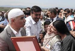 Şehit Sözleşmeli Onbaşı Mehmet Erdoğan, Adanada toprağa verildi
