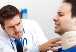 Uzman bir doktorun oruç tutmamasını önerdiği kimse ne yapmalıdır