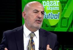 Tayfun Bayındır: Beşiktaşlı futbolcular elleriyle teslim etti