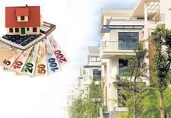 Enflasyon kiraya ne kadar yansır