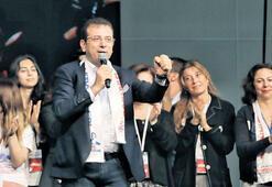 'YSK türkiye'nin önünü açacaktır'