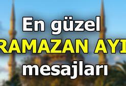 En güzel Ramazan mesajları On bir ayın Sultanı Ramazan ayı için en güzel sözler