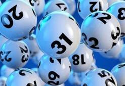 6 Mayıs On Numara sonuçları açıklandı (MPİ On Numara kazandıran numaralar)