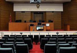 İstinafın donanma davası kararlarına Yargıtay nezdinde itiraz