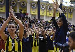 Kadınlar Basketbol Liginde final serisinin programı açıklandı