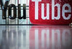 Youtube açıkladı Tam 2 milyar...