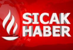 Dışişleri Bakanı Çavuşoğlundan flaş S-400 açıklaması