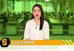 Skorer TV Spor Bülteni - 7 Mayıs 2019