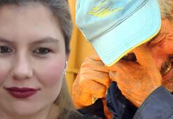 Kızı baltayla öldürülen baba: Gel kızını al dedi, ölüsünü aldım