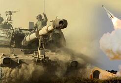 Son dakika | ABD ordusundan bomba İran iddiası Saldıracaklar