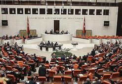 Genel Kurul'da seçim tartışması
