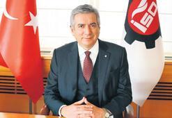 İSO: Dikkat edelim, kazanan Türkiye olsun