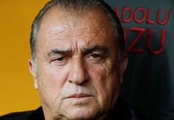 Galatasaraydan flaş karar Terimin heykelini dikiliyor...