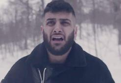 Reynmen, Derdim Olsun şarkısından kaç para kazandı