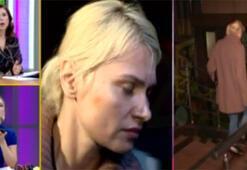 Kaan Tangözeden Seçkin Pirilere çocuklarının önünde darp iddiası