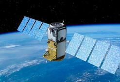 Türksat 5A uydusunun fırlatılma tarihi belli oldu