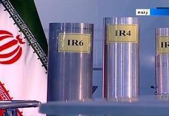 Son dakika... İsrailden İrana jet tepki