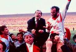 İnanılmaz geri dönüşler Galatasaray da yaptı...