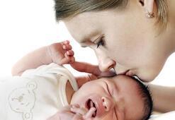 Anneler Günü ne zaman En özel Anneler Günü mesajları - sözleri