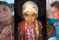 3 çocuğu öldüren anneden korkunç itiraf