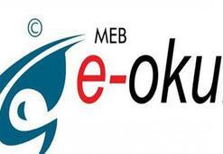 e - okul giriş sayfası | Devamsızlık bilgisi, sınav notları, takdir - teşekkür puan hesaplama