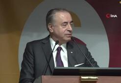 """Mustafa Cengiz: """"Faruk Süren'e küfür etmedim"""""""