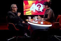 Osman Sınav: DVDyi aldım ve çöp kutusuna attım Çünkü yalancılar