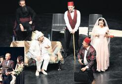 Kültür sanatın merkezi Denizli