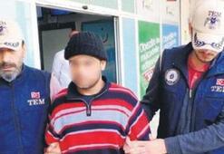 Terör örgütü DEAŞ'ın Çanakkale'ye saldırı planı ortaya çıktı
