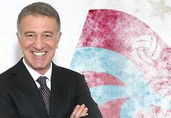 Ahmet Ağaoğlu: Genç oyuncularımıza gıptayla bakılıyor
