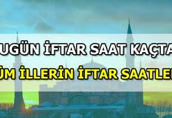 İftar saat kaçta yapılacak 9 Mayıs iftar vakti 9 Mayıs il il iftar vakitleri