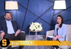 Skorer TV Özel | Hidayet Türkoğlu I
