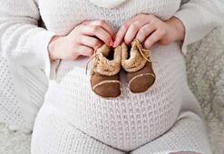 Hamilelikte kabuklu yemiş tüketmenin faydaları