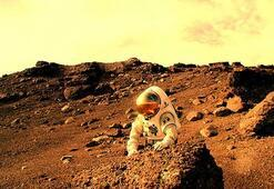 NASAda görevli Türkten Marsa yolculuk itirafı