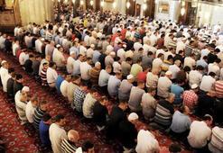 Kadınlar teravih namazını camide kılabilir mi