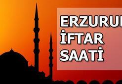 Erzurumda iftar saat kaçta Erzurum iftar vakitleri