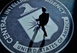 Eski CIA ajanı muhabire bilgi sızdırmaktan tutuklandı