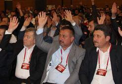 Balıkesirspor Baltokta başkanlığa aday çıkmadı