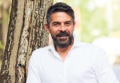 """""""Yaşar Kemal okumamış birini düşünemiyorum"""""""