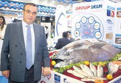 Türkiye, Avrupa'nın en büyük 'balıkçısı'