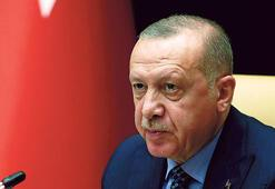 Erdoğan'dan vize serbestisi açıklaması: AB ne kadar samimi göreceğiz