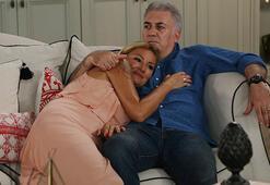 Tamer Karadağlı'dan Pınar Altuğa; Hayatında başka bir Tamer mi var