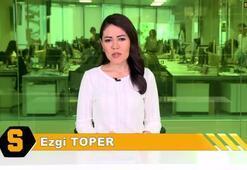 Skorer TV Spor Bülteni - 10 Mayıs 2019
