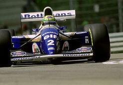 Formula 1de sıradaki durak İspanya
