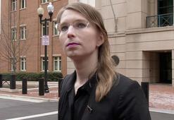 ABD, eski asker Chelsea Manningi serbest bıraktı